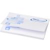 A7 Sticky Notes
