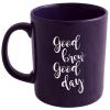 Cambridge Mug - Coloured