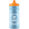 500ml Finger Grip Sports Bottle