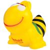 Stress Wasp
