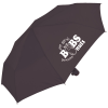 Mini Umbrella With Pouch  - #500975