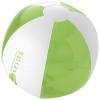 Bondi Beach Ball