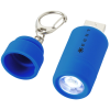 Mini Torch with USB Charger