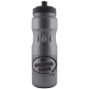 750ml Teardrop Sports Bottle - Push Pull Cap