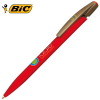 BIC® Media Clic Pen - Mix & Match