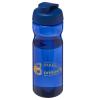 Base Sports Bottle - Flip Lid - Coloured