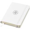 JournalBooks A6 Notebook - Embossed