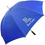 Budget Promotional Umbrella