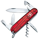 Victorinox Spartan Pocket Tool with 12 features