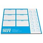 A3 50 Sheet Deskpad
