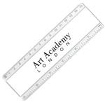 15cm Adview Ruler