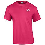 Gildan Ultra T-Shirt - Colours