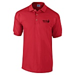 Gildan Ultra Polo Shirt - Colours