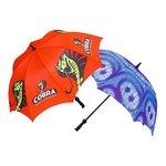 Pro-Brella FG Soft Feel Golf Umbrella