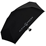 Boxed Telescopic Umbrella