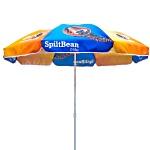 Promotional Sun Parasol
