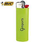 Bic® J26 Child Resistant Lighter