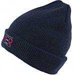Thinsulate Beanie Hat