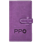 Arles Pocket Diary