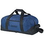 Hever Sports Bag