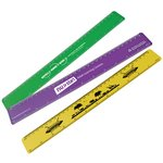 Flexible Recycled Ruler - 30cm