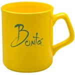 Promotional Sparta Mug - Coloured 2 day