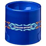 Plastic Egg Cup