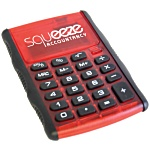 Jumbo Flip Calculator