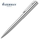 Waterman Graduate Pen