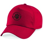 Children's Cap