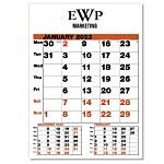 Date Finder Calendar