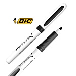 BIC® Grip Permanent Marker
