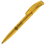 Senator® Verve Pen - Clear