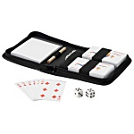 Playing Cards Set