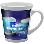 Deco Mug - Dye-Sub