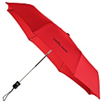 Promo Matic Umbrella