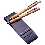 Albero Pen & Pencil Set