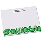 BIC® Sticky Notes - A7 - 25 sheets