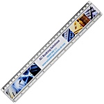30cm Adview Ruler - White - Full Colour