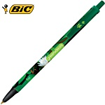 BIC® Ecolutions Clic Stic - Full Colour