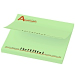 Sticky Note 75 x 75mm - 50 Sheet - Full Colour