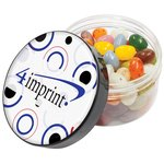 4imprint Treat Pot - Jelly Beans