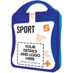 My Kit - Sport