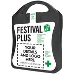 My Kit - Festival