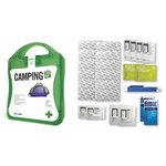 My Kit - Camping
