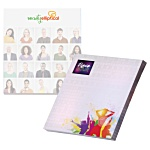 Bic® Sticky Notes - 68 x 75mm - Full Colour