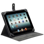 Dartford Tablet Holder