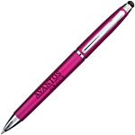 Agent Stylus Pen