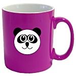 Cambridge Mug - Colour Match