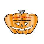 Halloween Mask - Pumpkin